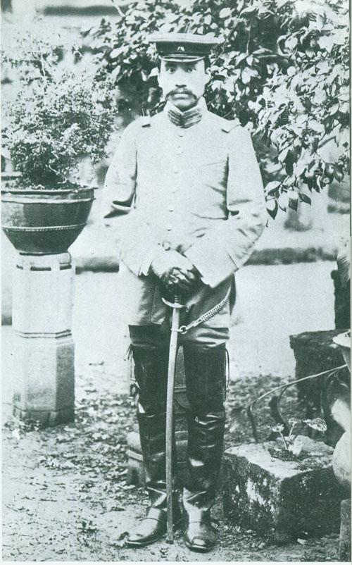 1916_Zhu_De.jpg