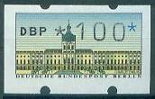 1987-05-04-automat-berlin-wert-100.JPG