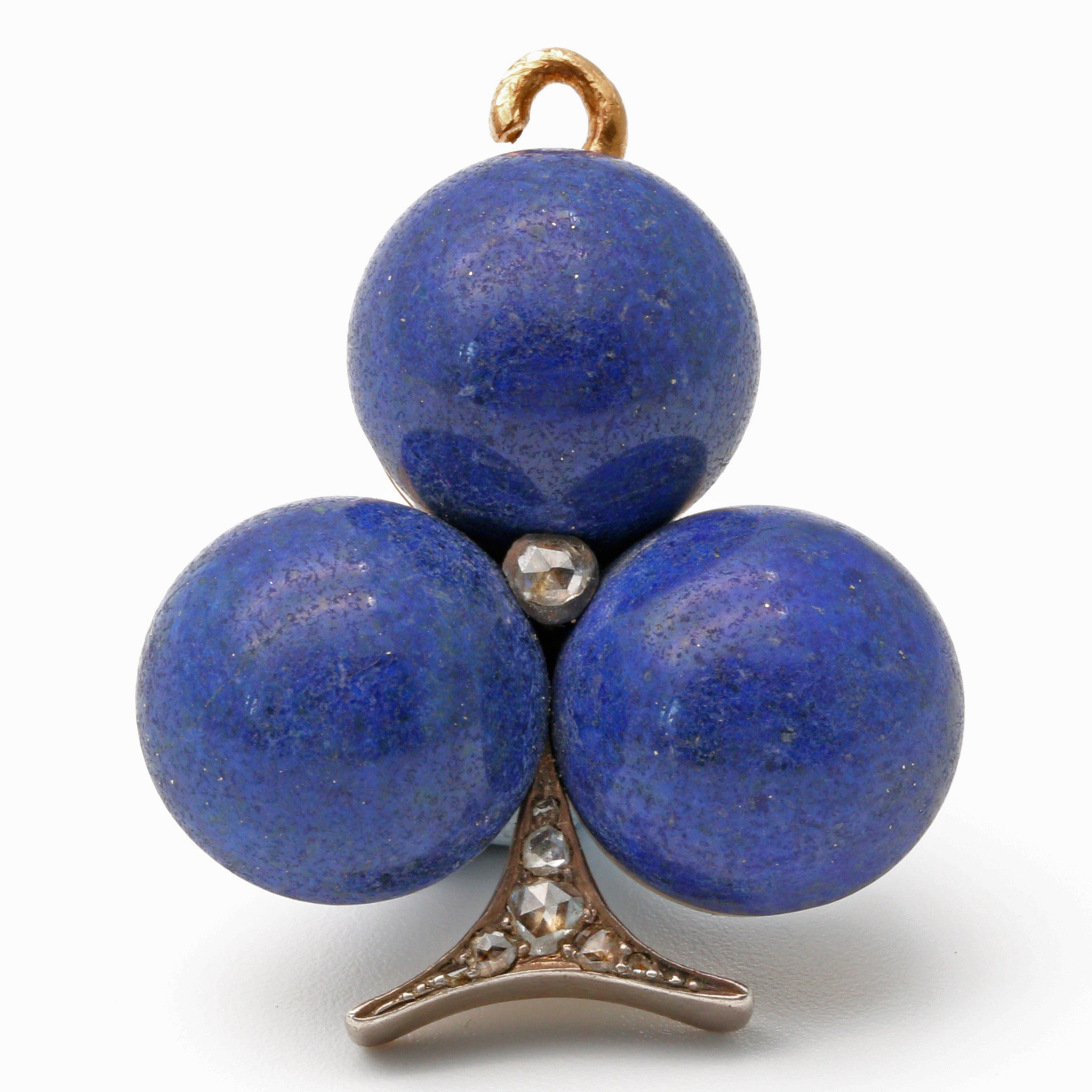 lapis product lazuli heaven point shop pendant