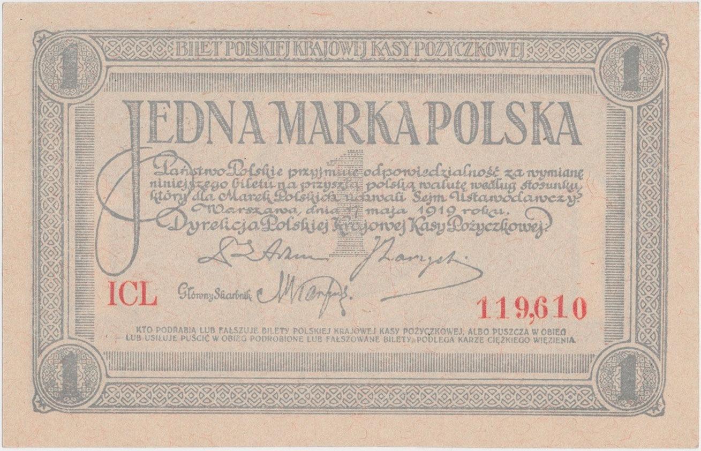 1_marka_polska_1919_maj_awers.jpg