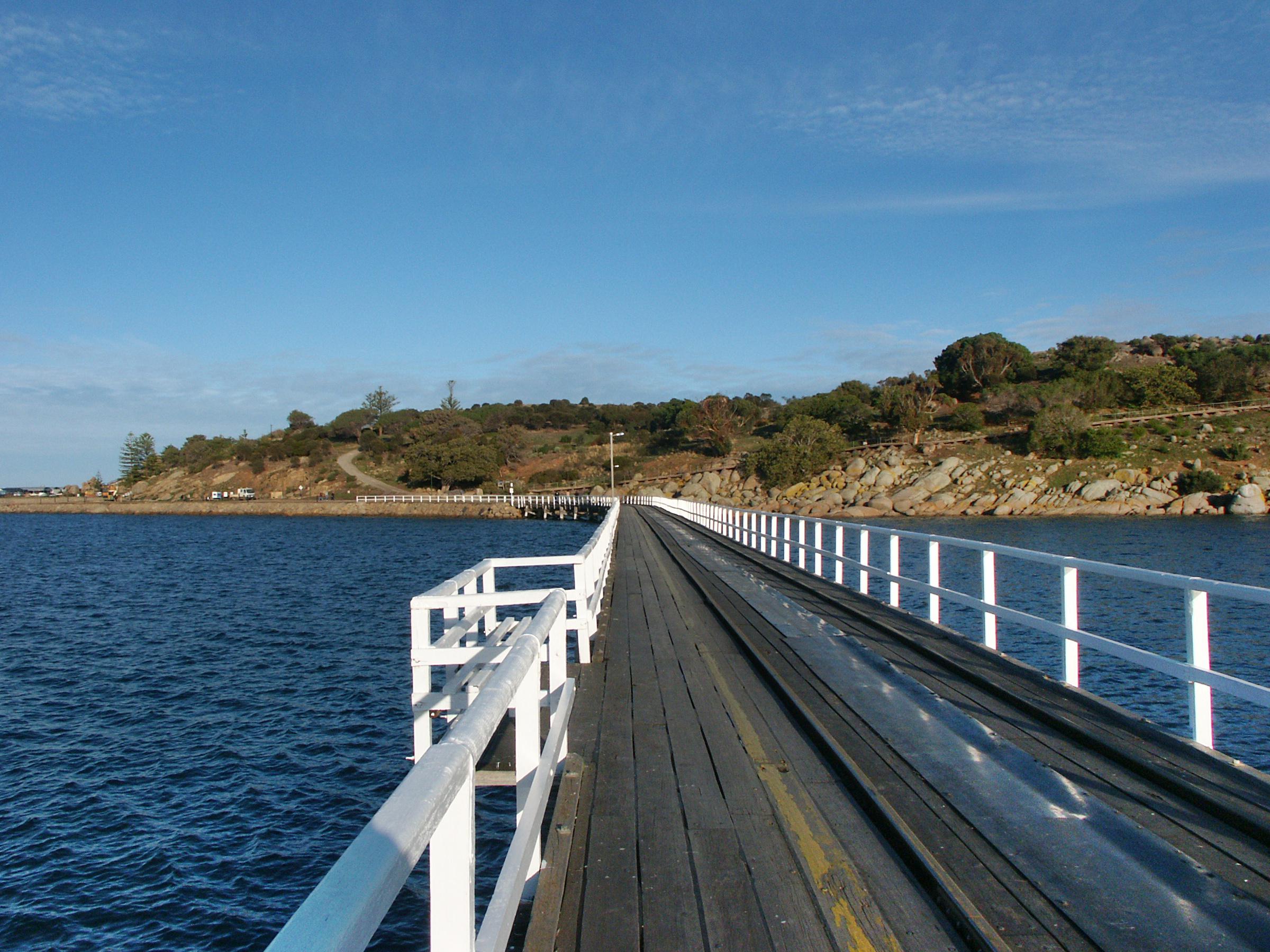 Victor Harbor South Australia Familypedia Fandom