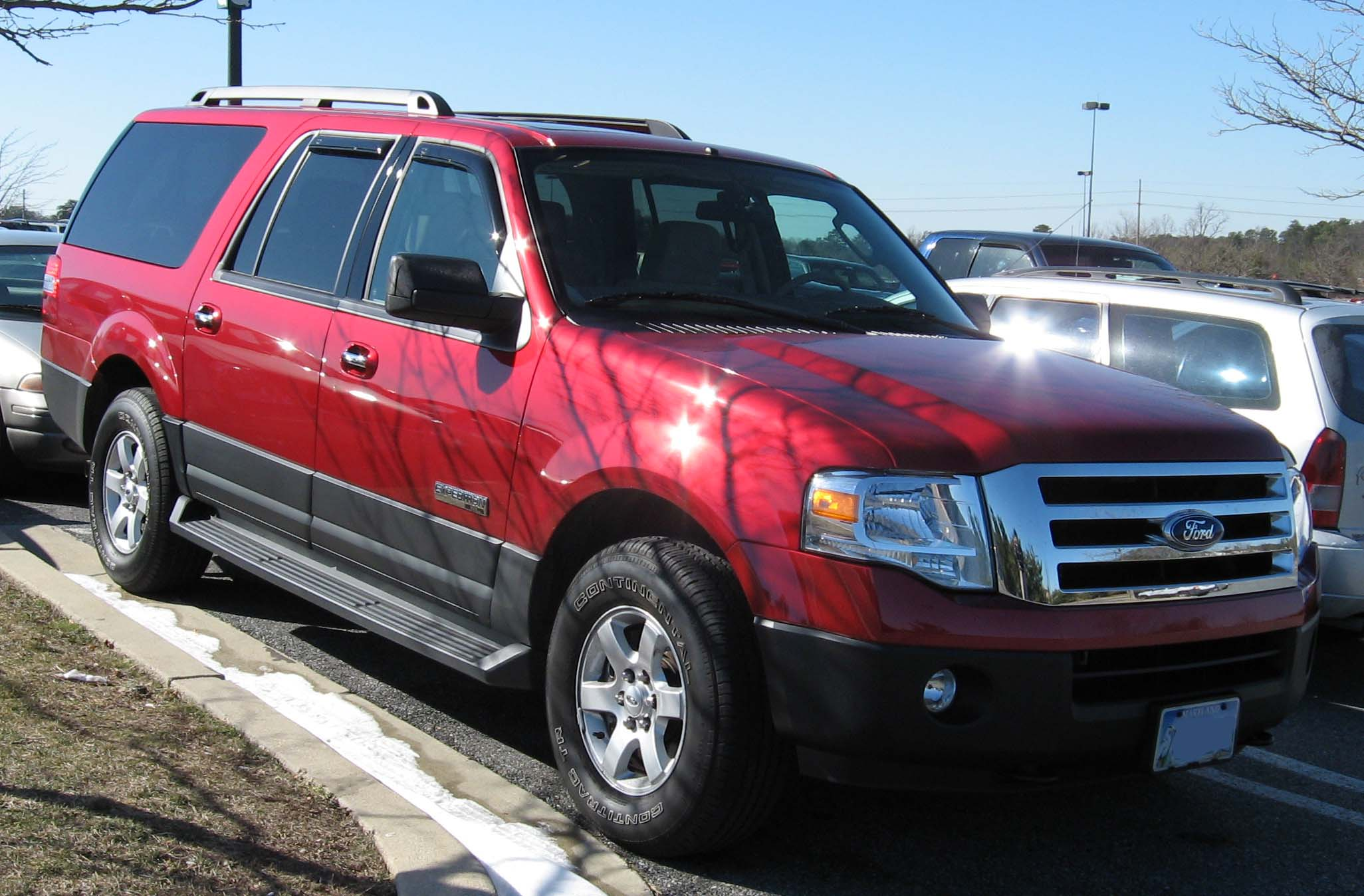 File Ford Expedition El Jpg