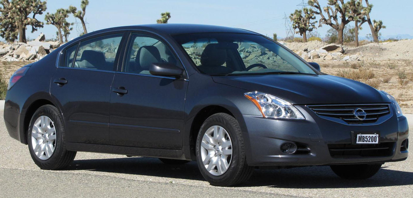 file:2011 nissan altima -- nhtsa 2 - wikimedia commons