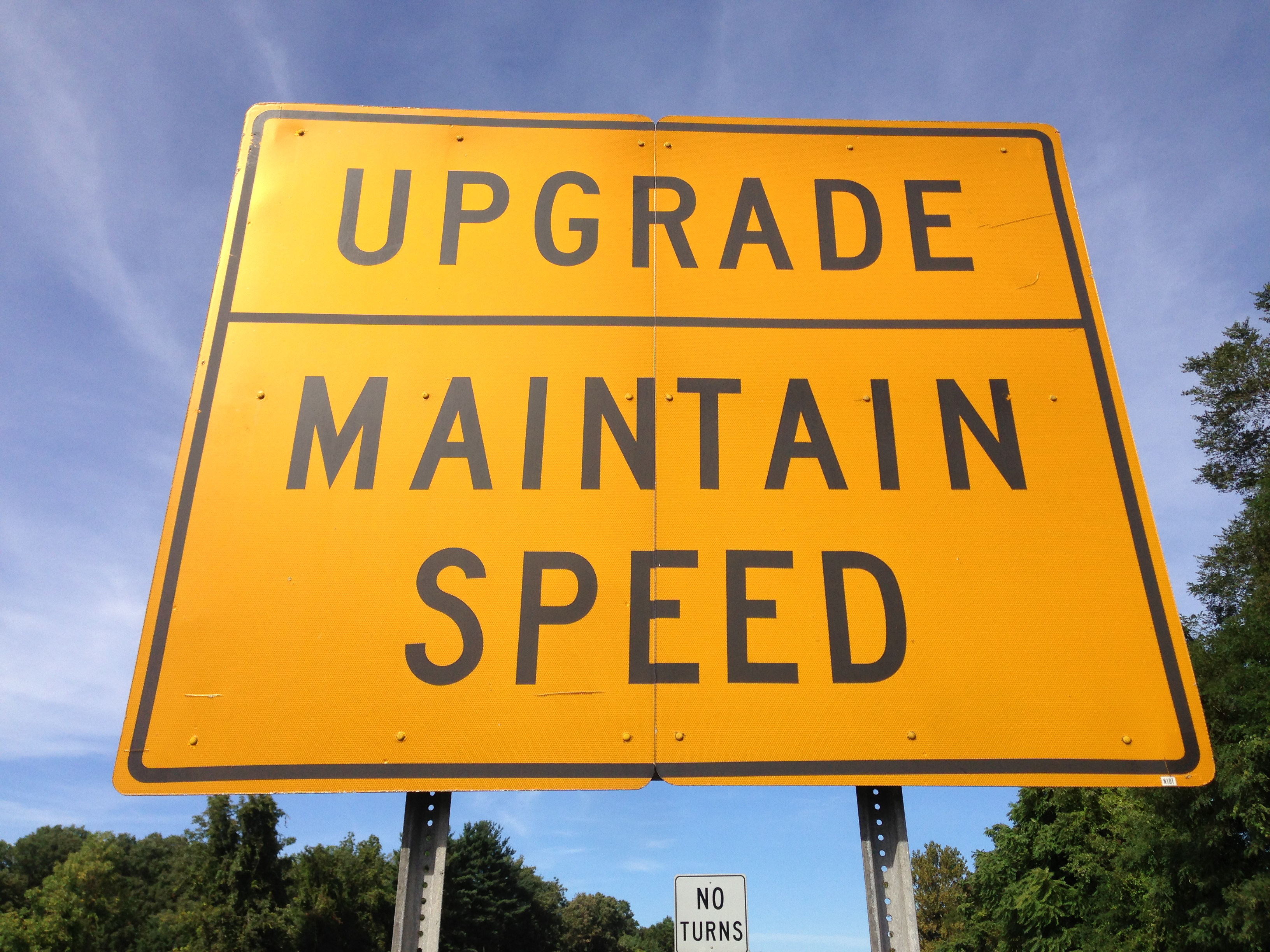 file 2014 08 29 15 20 31 upgrade maintain speed sign along