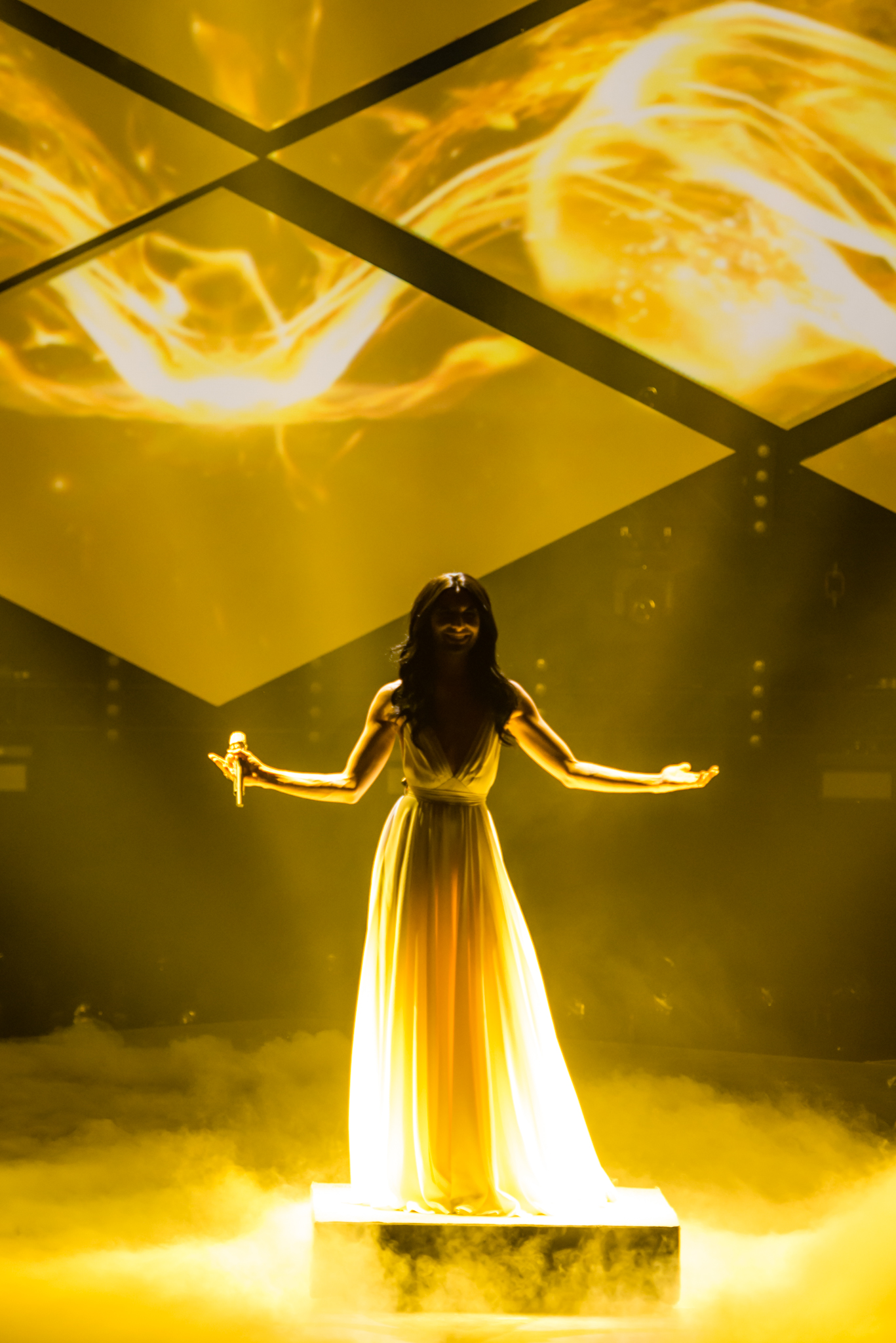 File20150305 Hannover Esc Unser Song Fuer Oesterreich Conchita