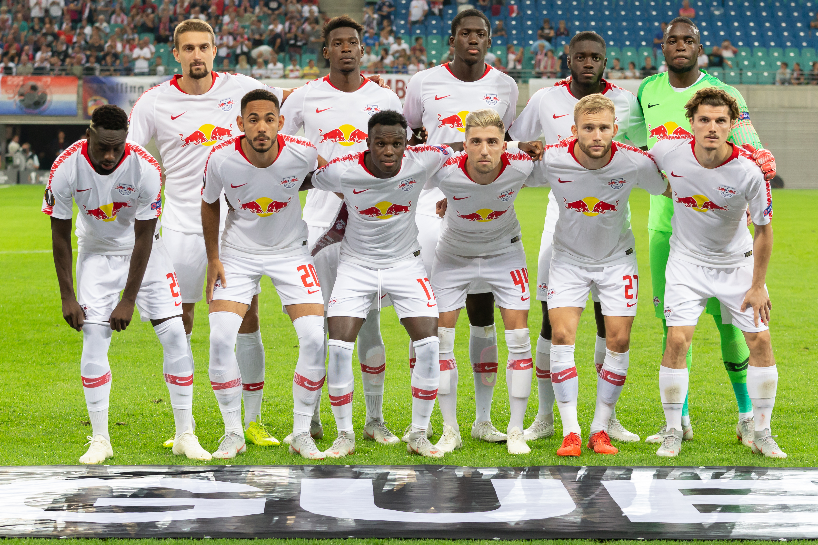 File 20180920 Fussball Uefa Europa League Rb Leipzig Fc Salzburg By Stepro Stp 7968 Jpg Wikimedia Commons