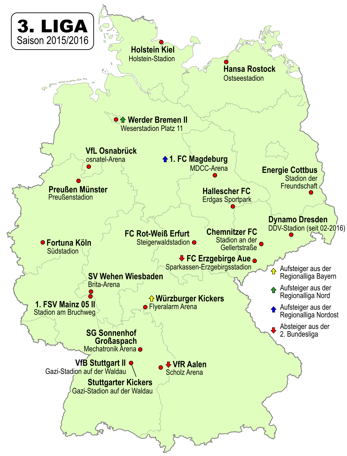File 3 Fussball Liga Deutschland 2015 2016 Png Wikimedia Commons