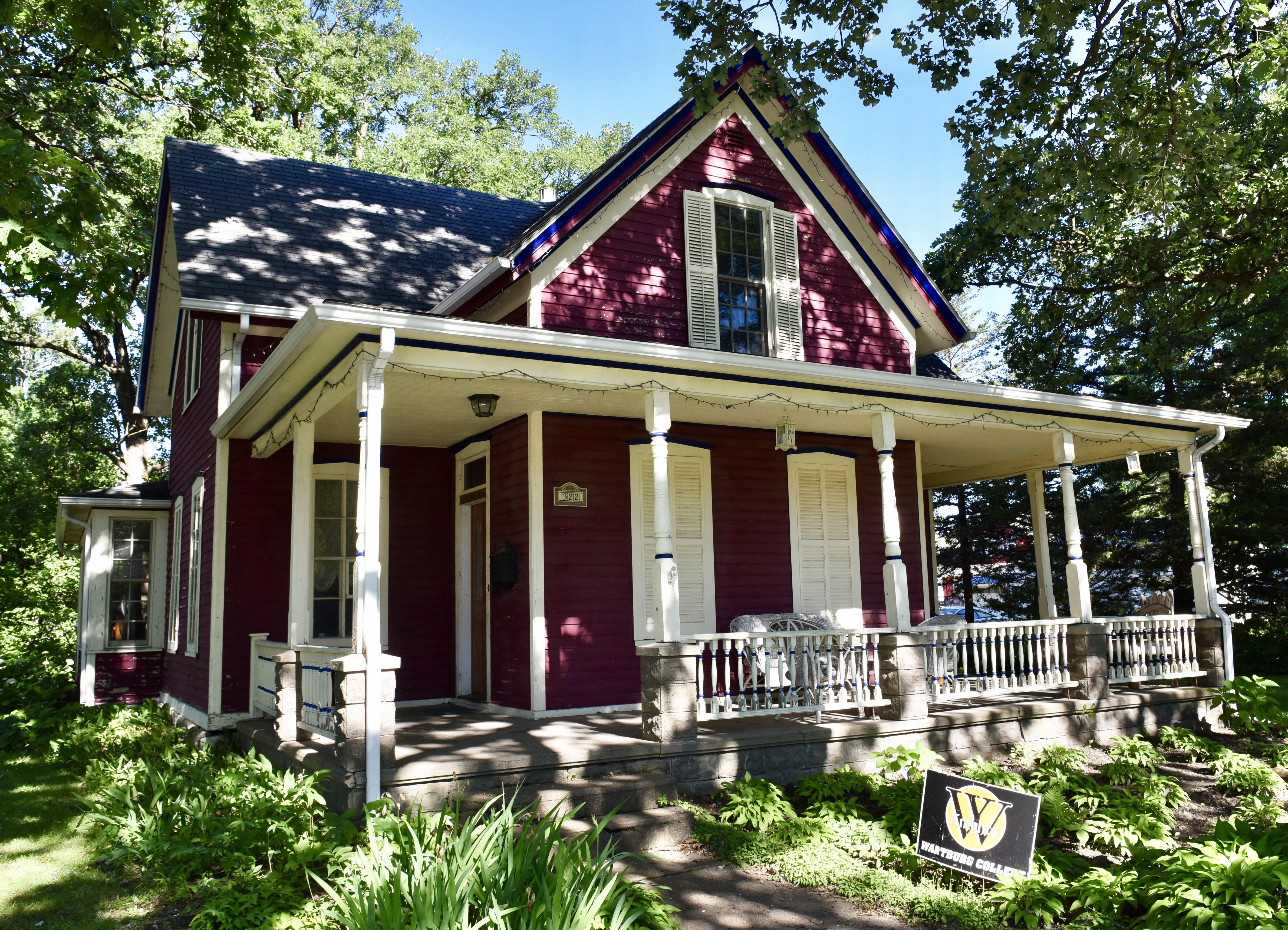 Se Rd St Boynton Beach Florida Property Taxes
