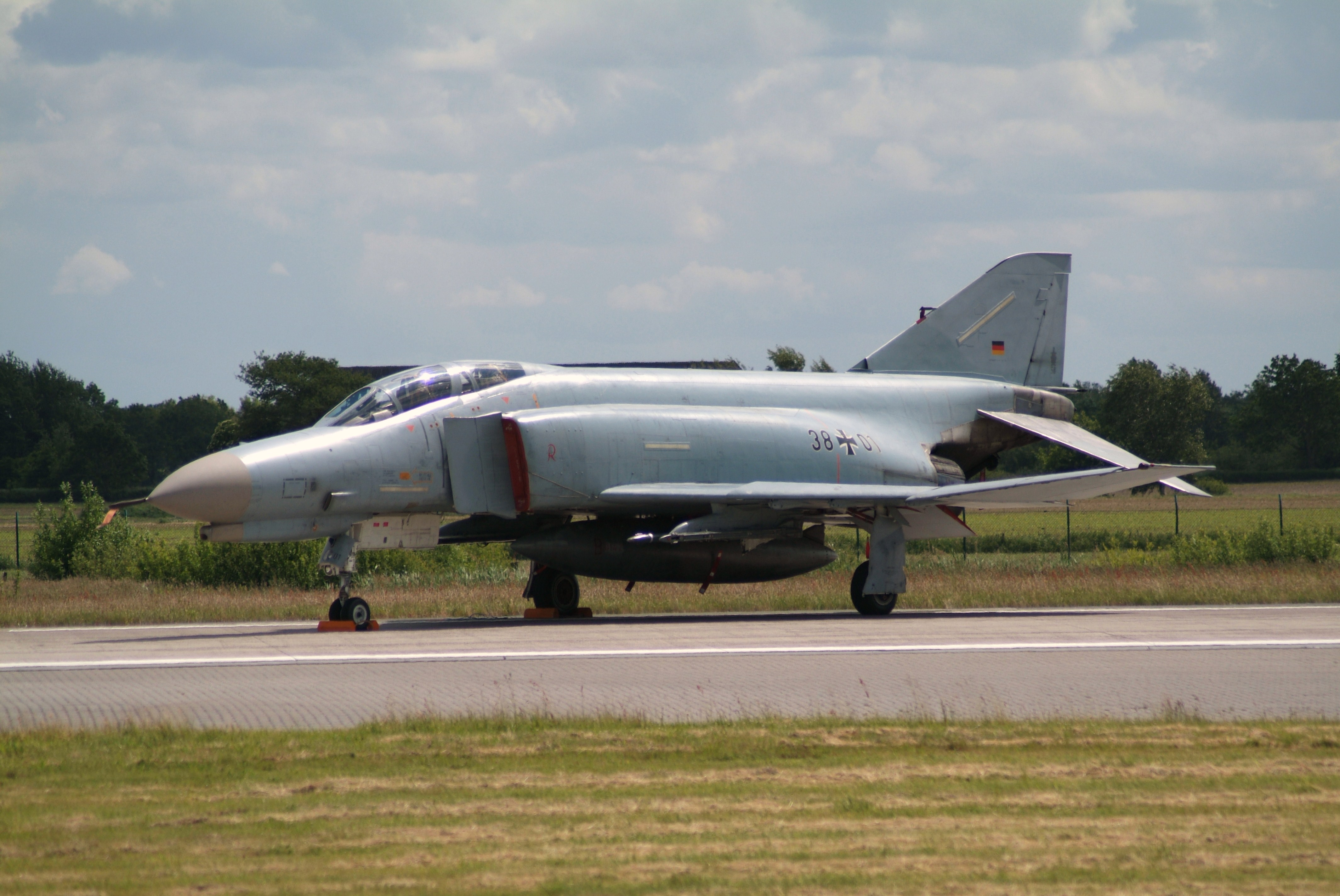 wittmund gay singles We would like to show you a description here but the site won't allow us.