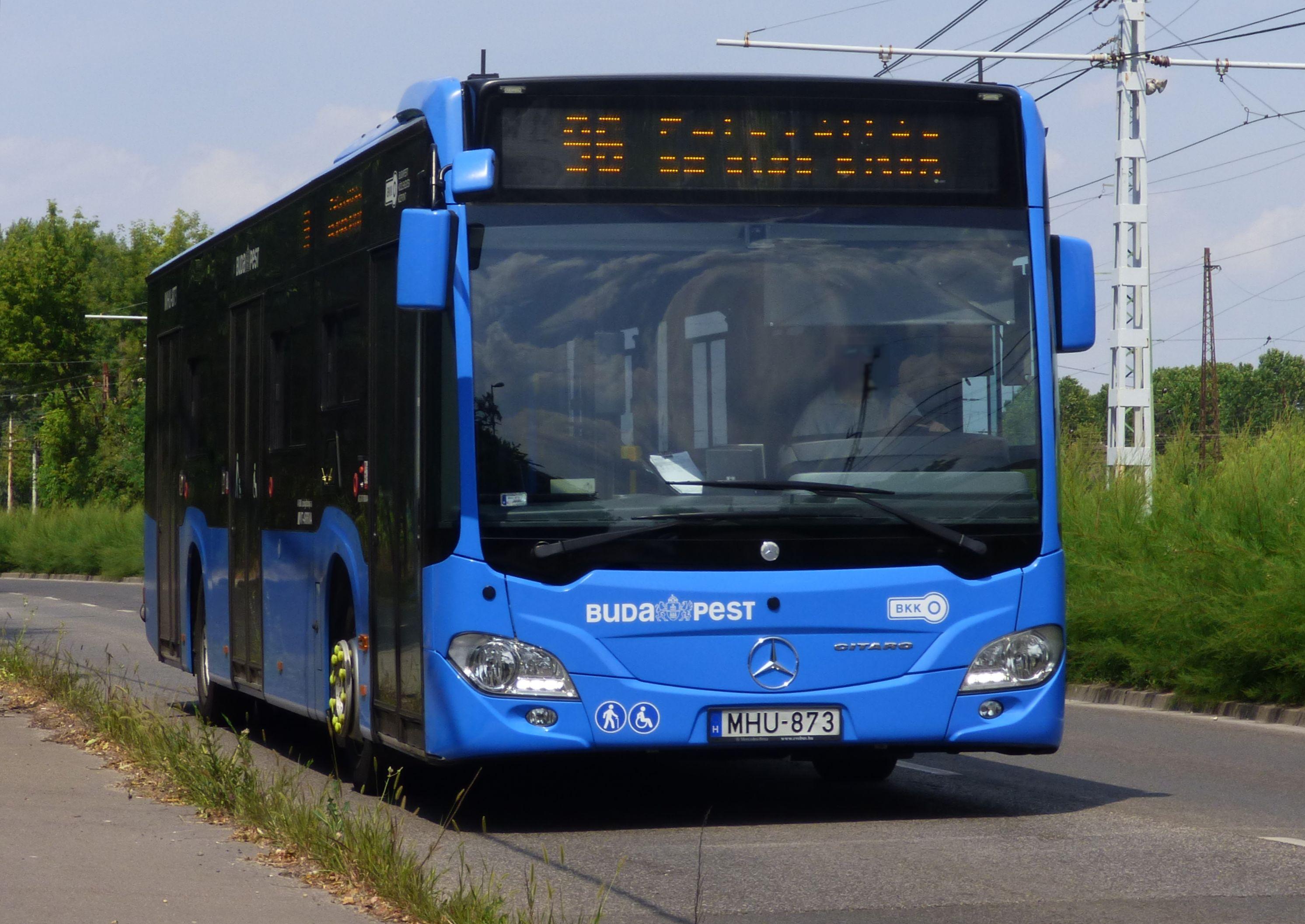 File:96-os busz (MHU-873).jpg