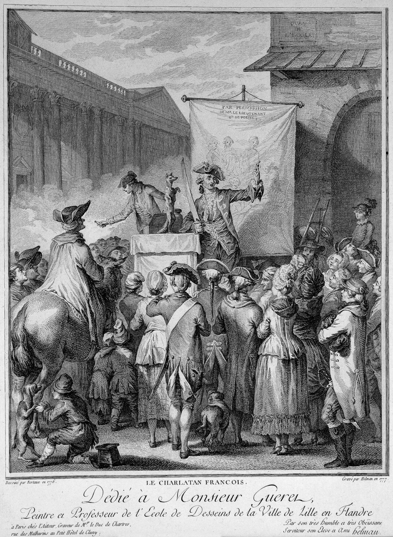 comerț cu amănuntul în romania
