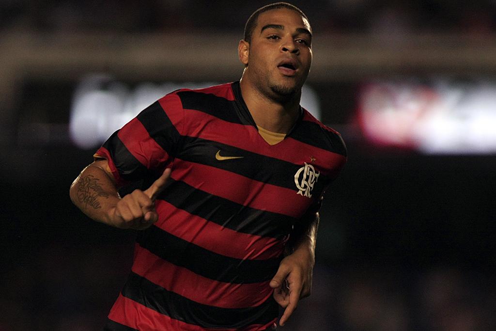 File:Adriano Leite Ribeiro.jpg - Wikipedia