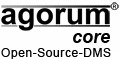 Agorum core logo.jpg