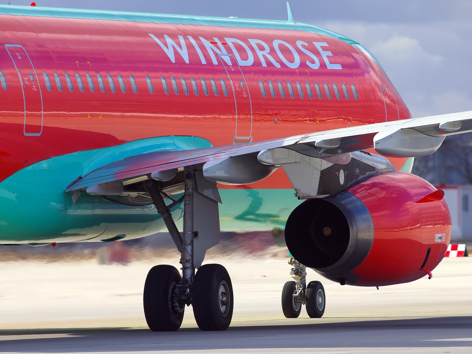 Столиця Прикарпаття та італійське місто Брешія матимуть постійне авіасполучення