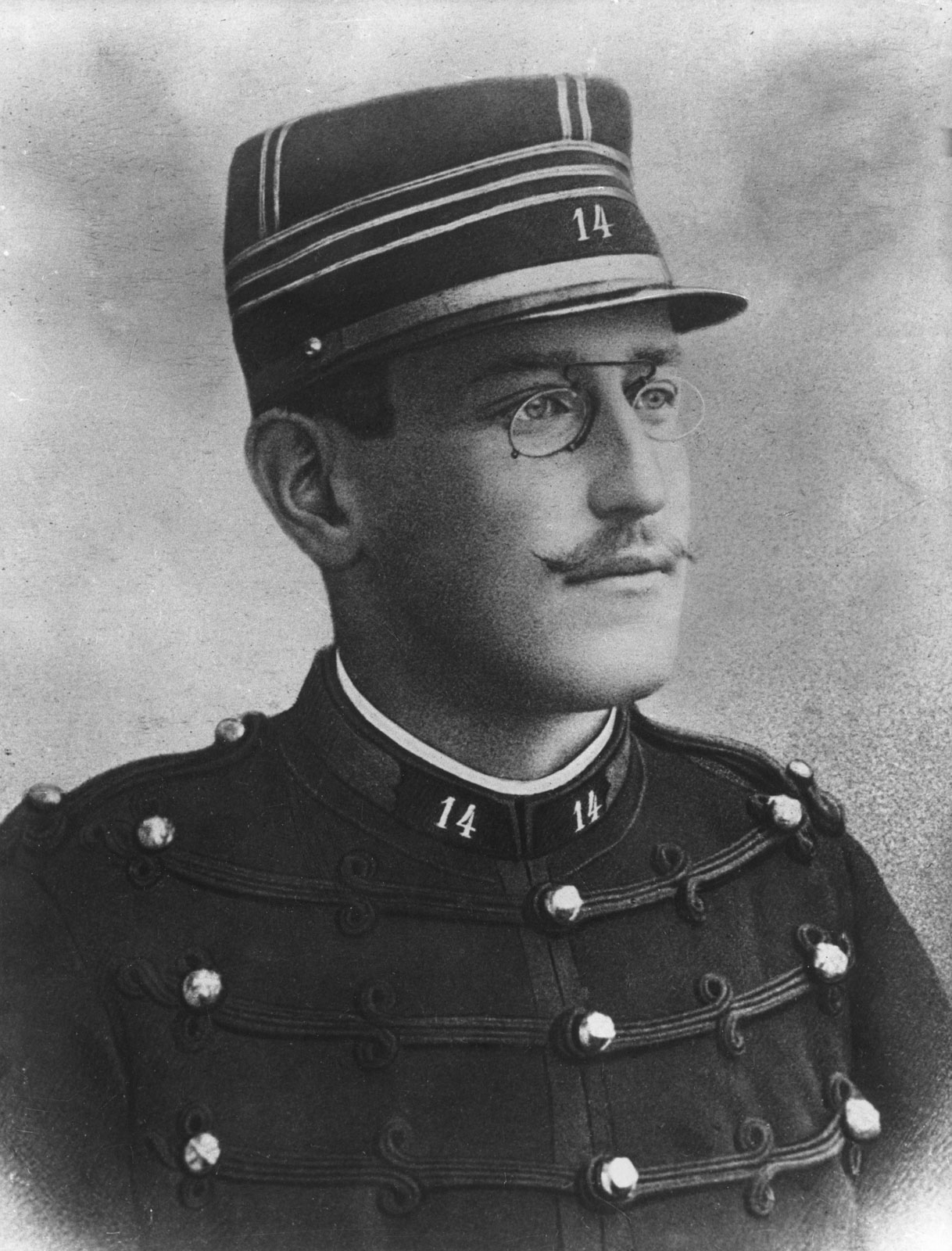 Fichier:Alfred-Dreyfus.jpg