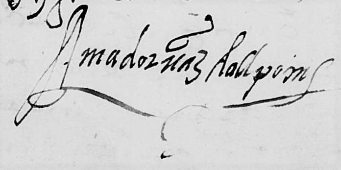 File Amador Vaz De Alpoim Firma Jpg Wikipedia