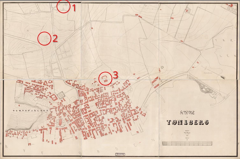 File Amtssykehuset Kart 1868 Tonsberg Jpg Wikimedia Commons