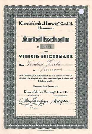 http://upload.wikimedia.org/wikipedia/commons/2/2a/Anteilschein_Nummer_0923_%C3%BCber_Vierzig_Reichsmark_Klareisfabrik_Heuweg_GmbH_Hannover_vom_1._Januar_1939.jpg