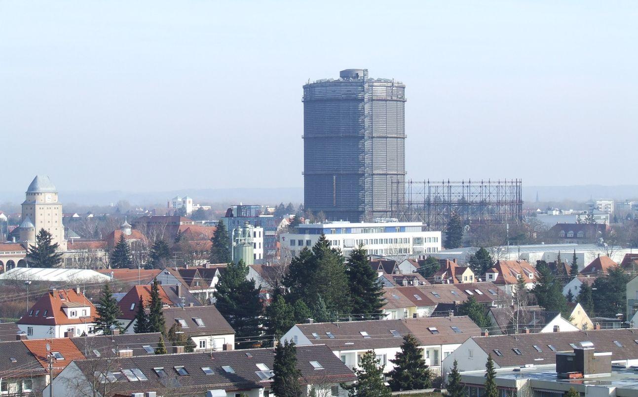 Datei:Augsburger gaskessel.jpg – Wikipedia