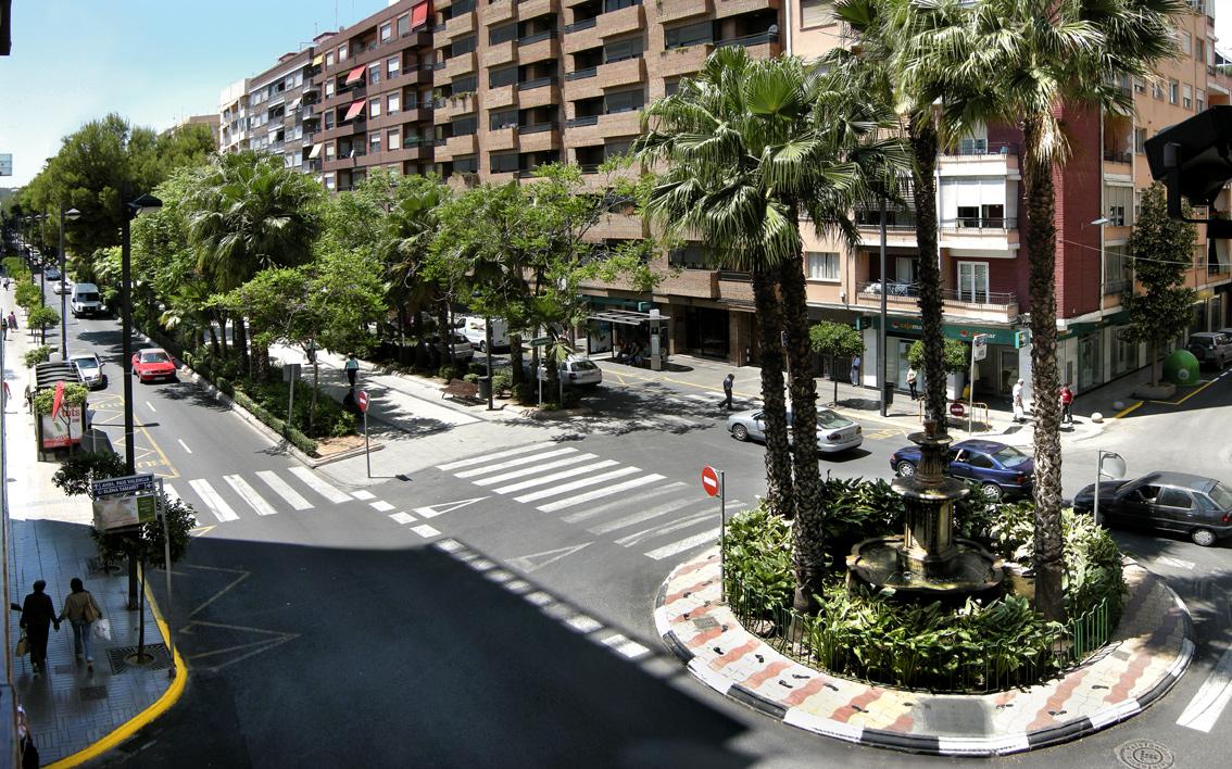 Avenida(Torrent).jpg