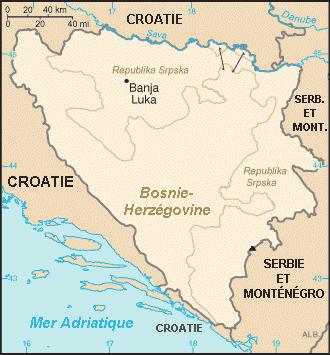 FileBanja luka locationpng Wikimedia Commons