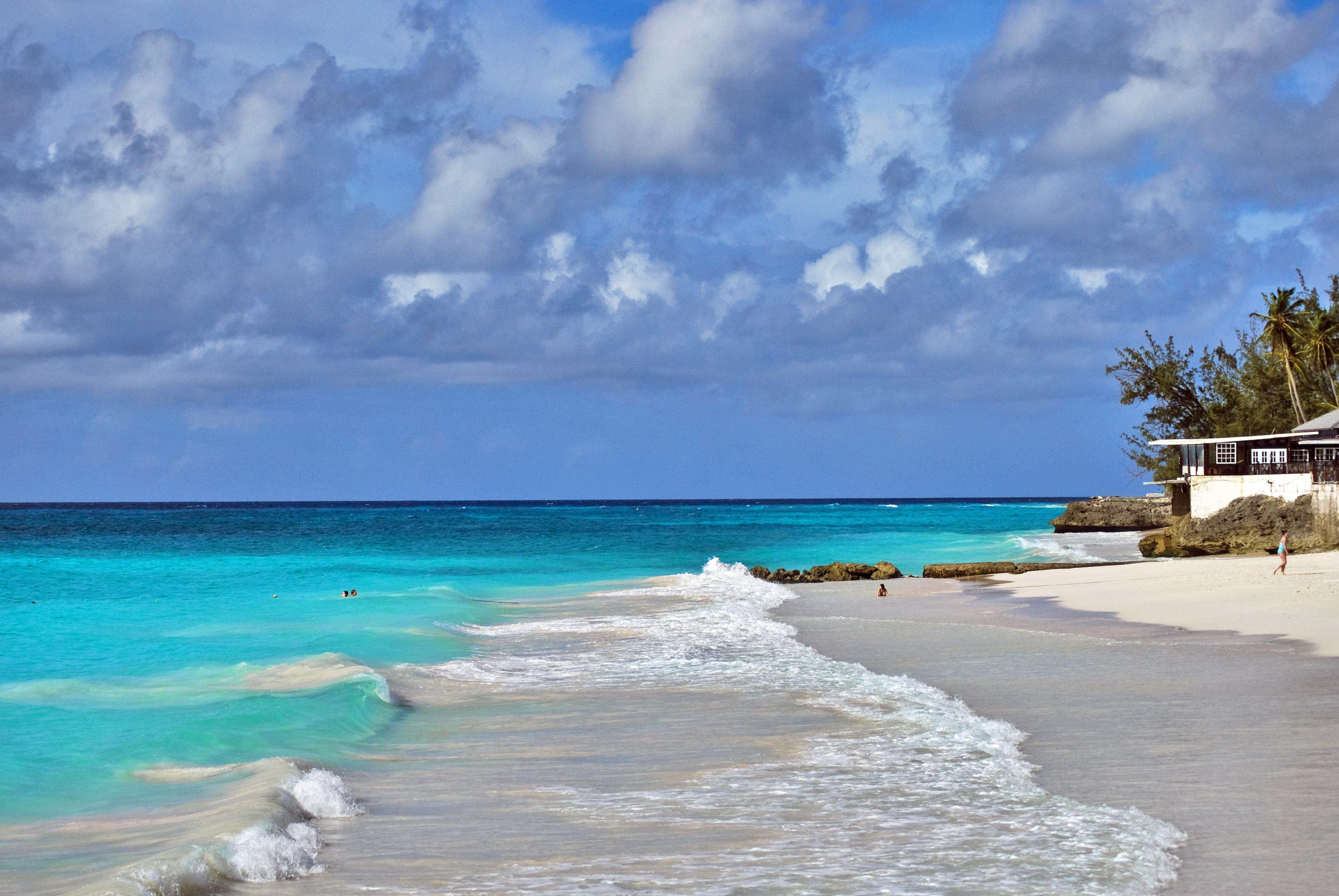 Paradise Beach Hotel Negombo Sri Lanka
