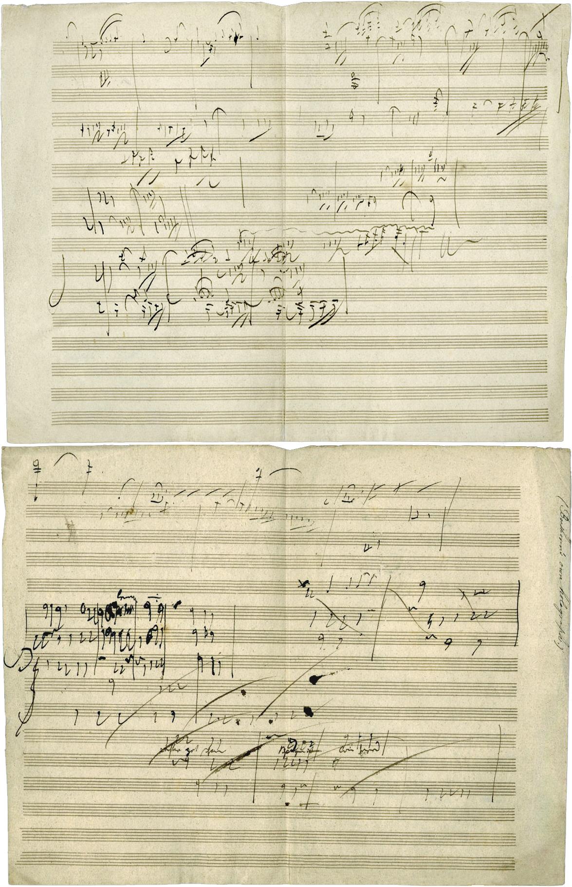 Duke Ellington Original Recordings By Duke Ellington