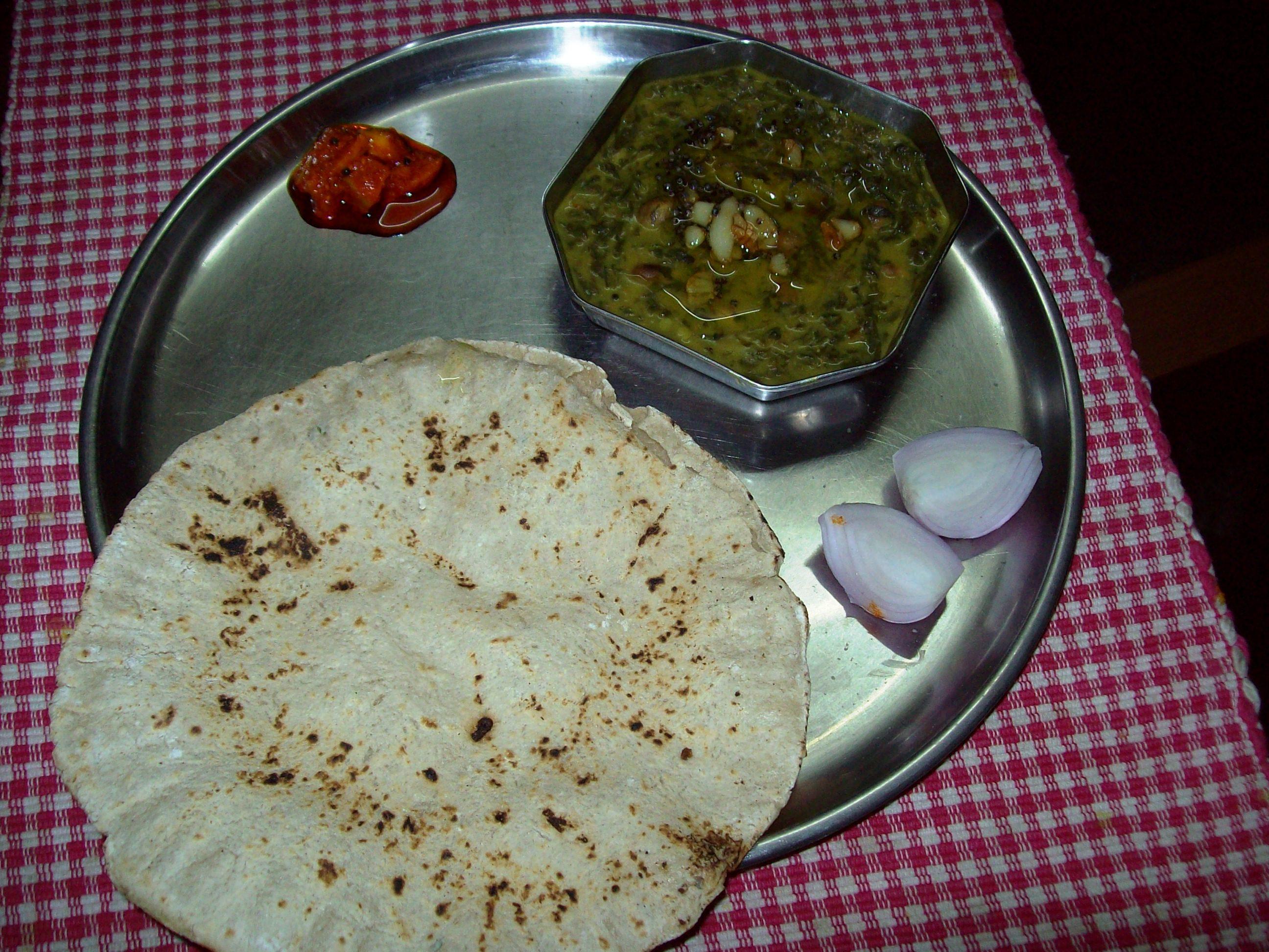 essay on my favourite festival diwali in marathi Bbc homework help ks2 essay on my favourite country law school  on my favourite country india in marathi a  favorite festival diwali : essay.