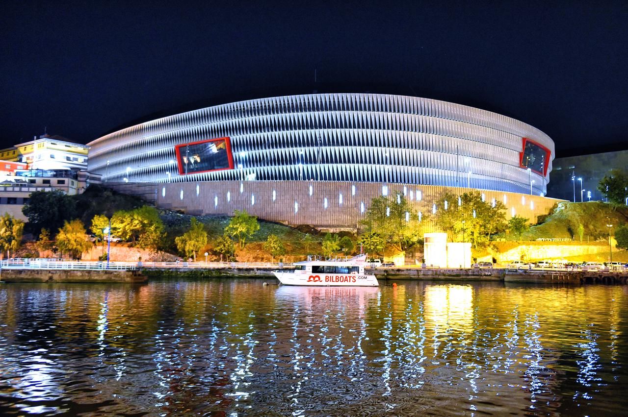 Bilbao_San_Mam%C3%A9s_Stadium_4.jpg
