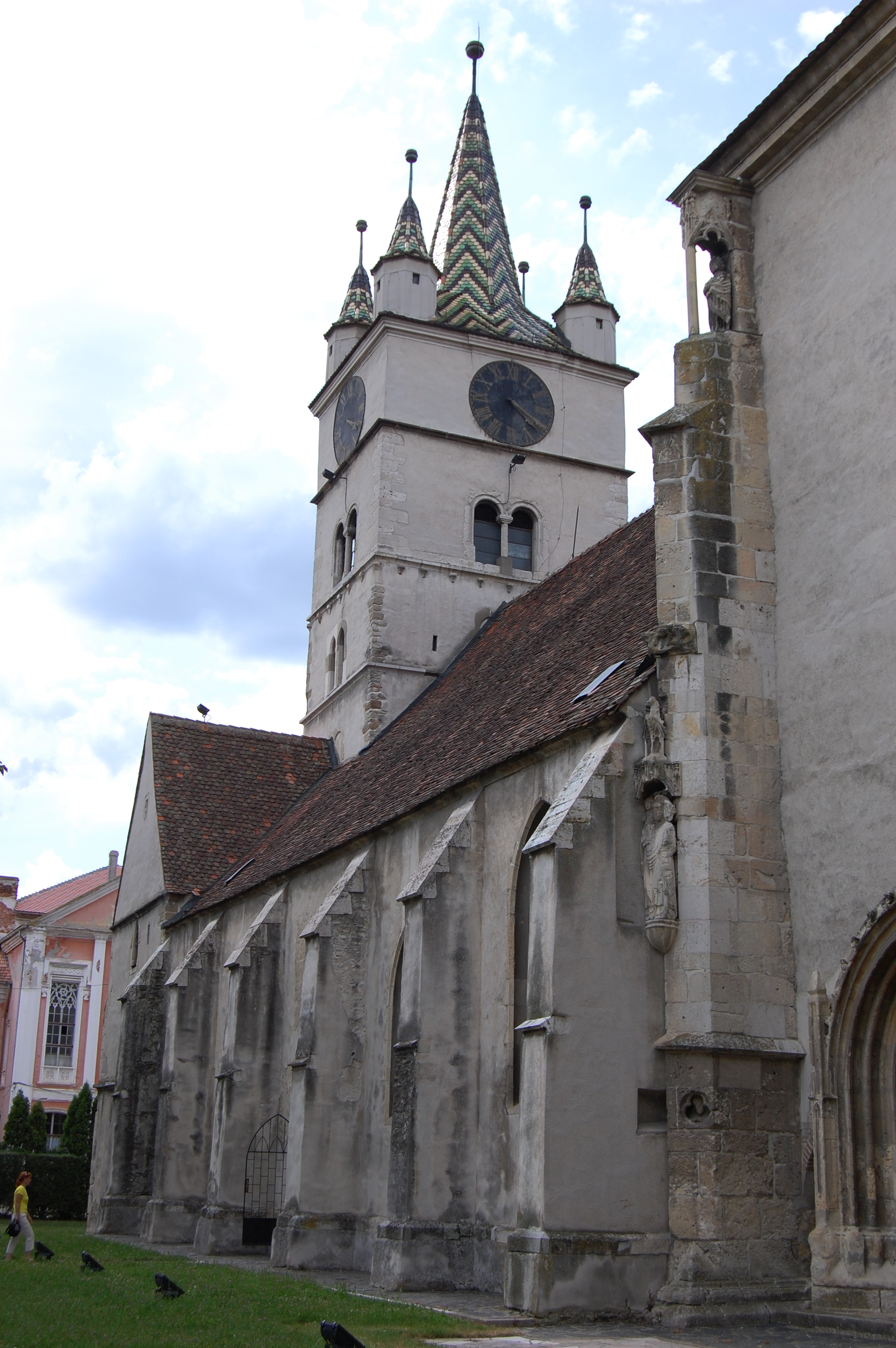 file biserica evanghelica sebes jpg wikimedia commons