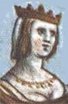 Spanish noblewoman