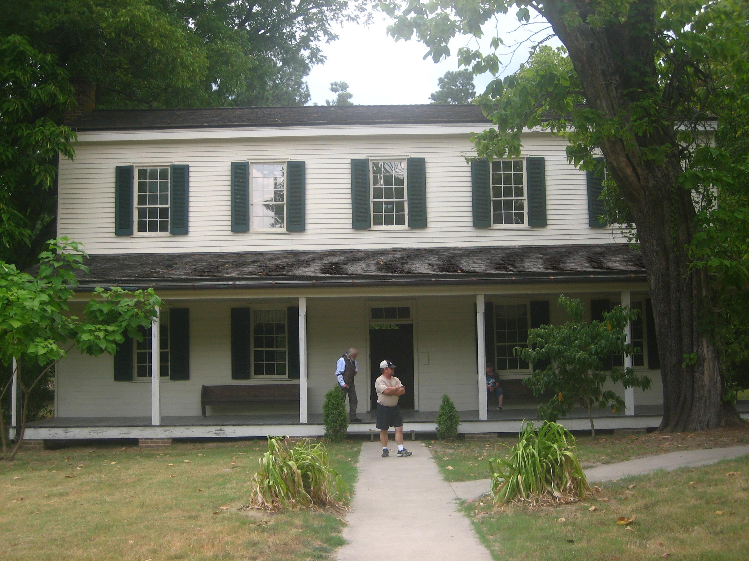 New Home Homes Washington State