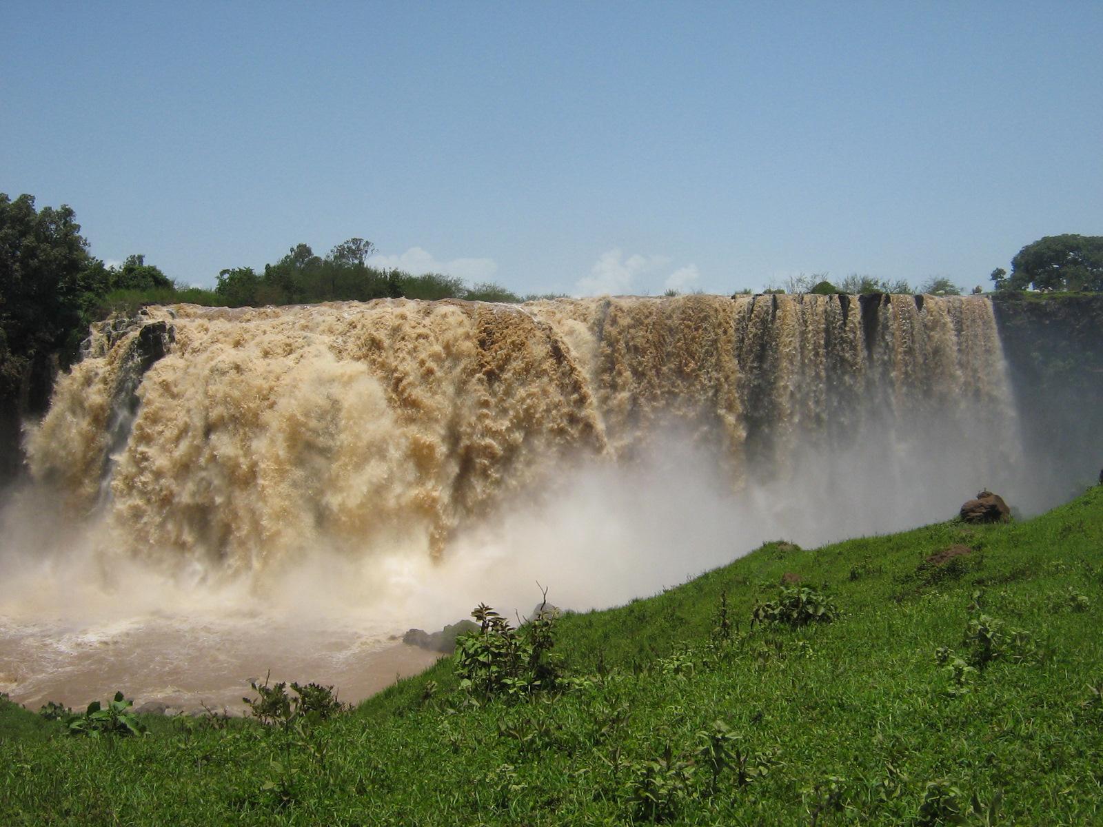 File:Blue Nile Falls, Bahir Dar, Ethiopia.JPG - Wikimedia ...