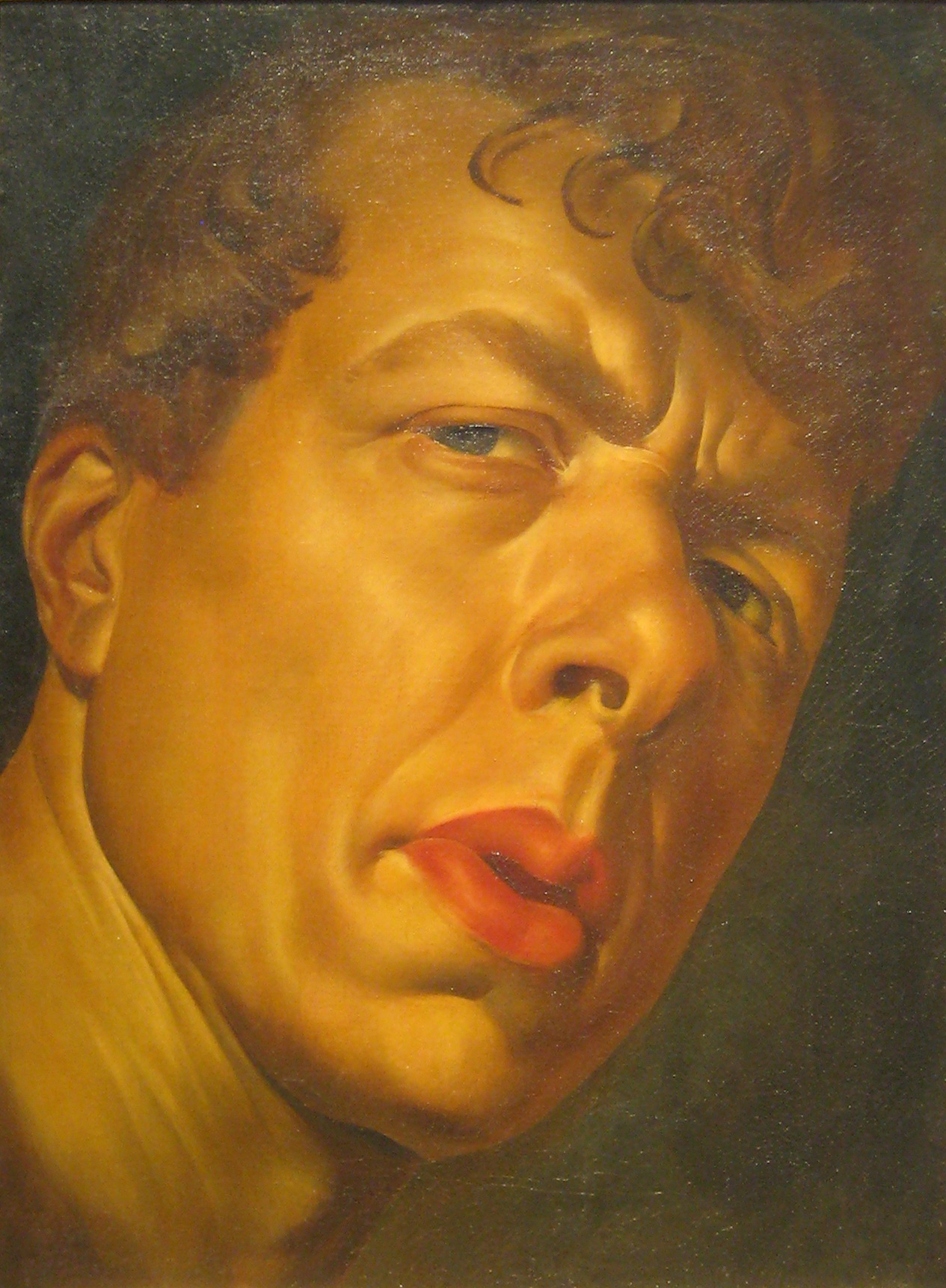 https://upload.wikimedia.org/wikipedia/commons/2/2a/Boris_Grigoriev_by_A.Yakovlev_%281920s%2C_private_coll%29.jpg
