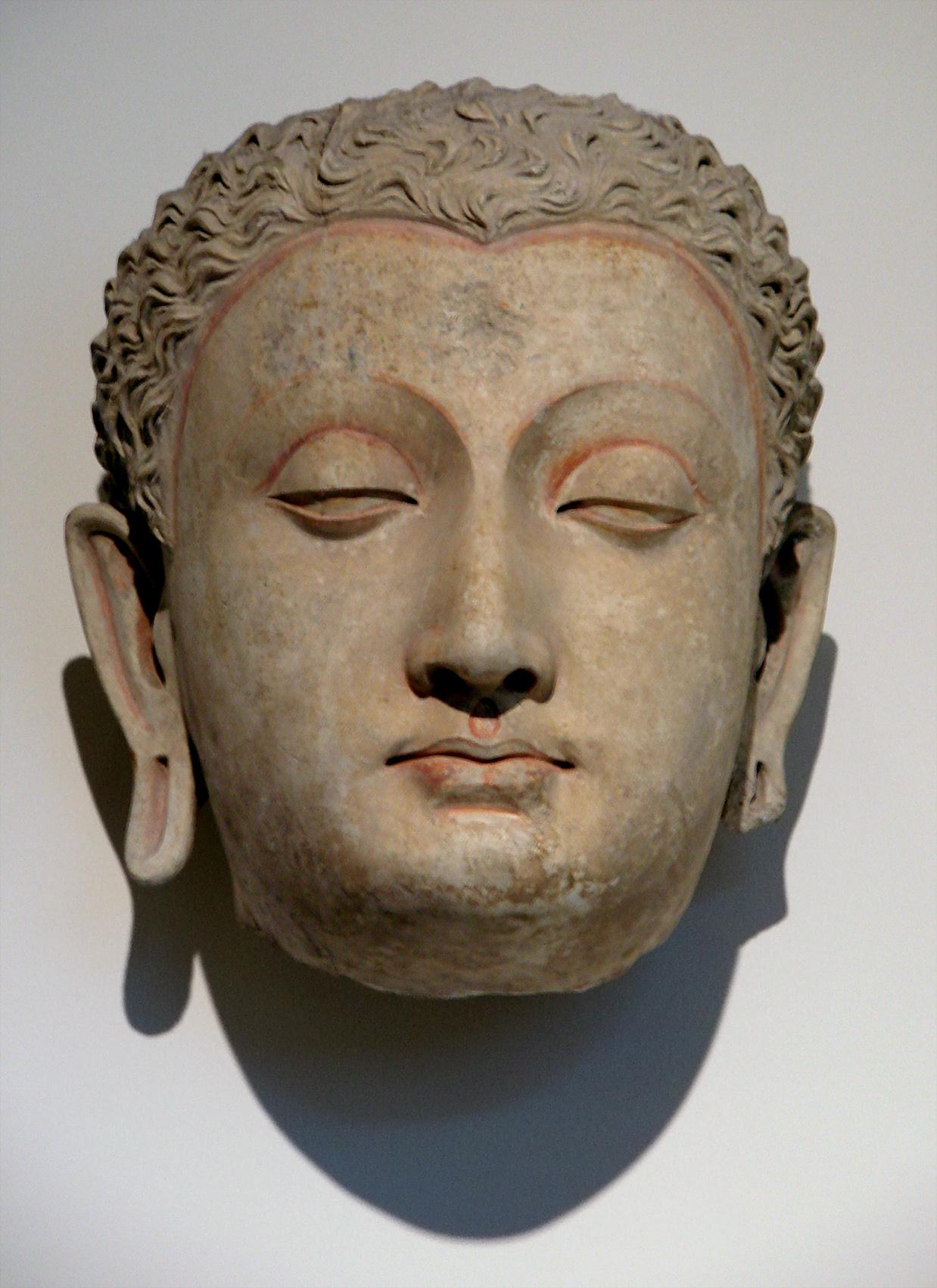 http://upload.wikimedia.org/wikipedia/commons/2/2a/Bouddha_Hadda_Guimet_181172.jpg