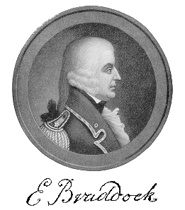 Edward Braddock - Wikipedia
