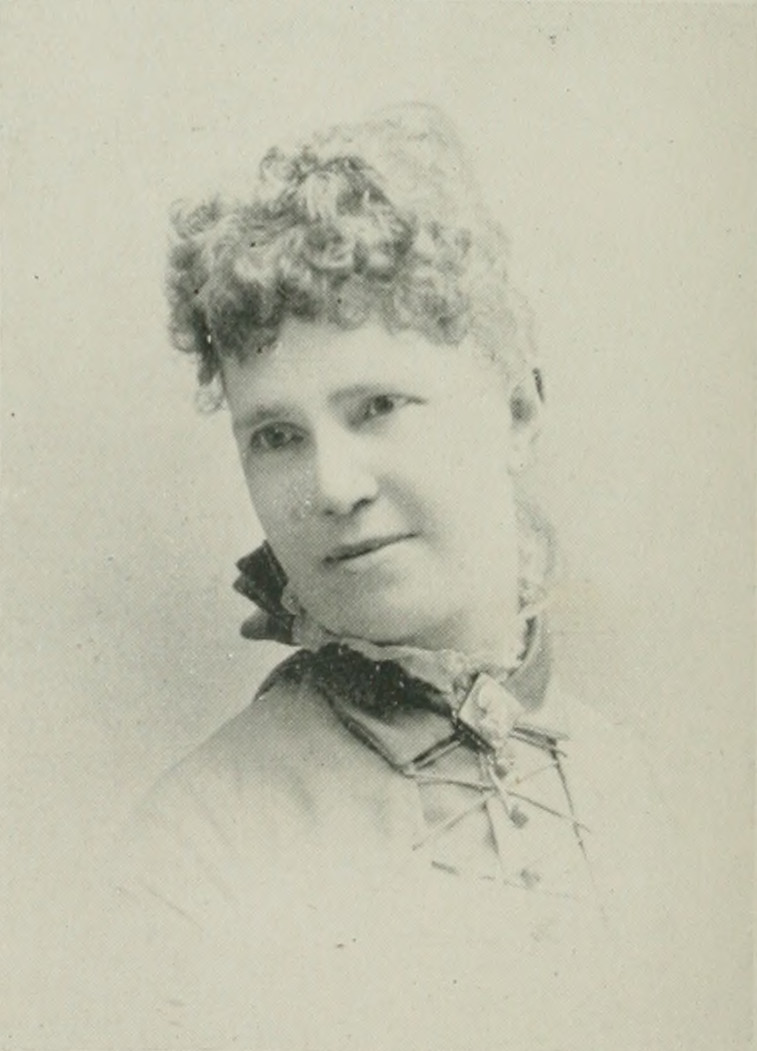 CARLOTTA PERRY A woman of the century (page 576 crop).jpg