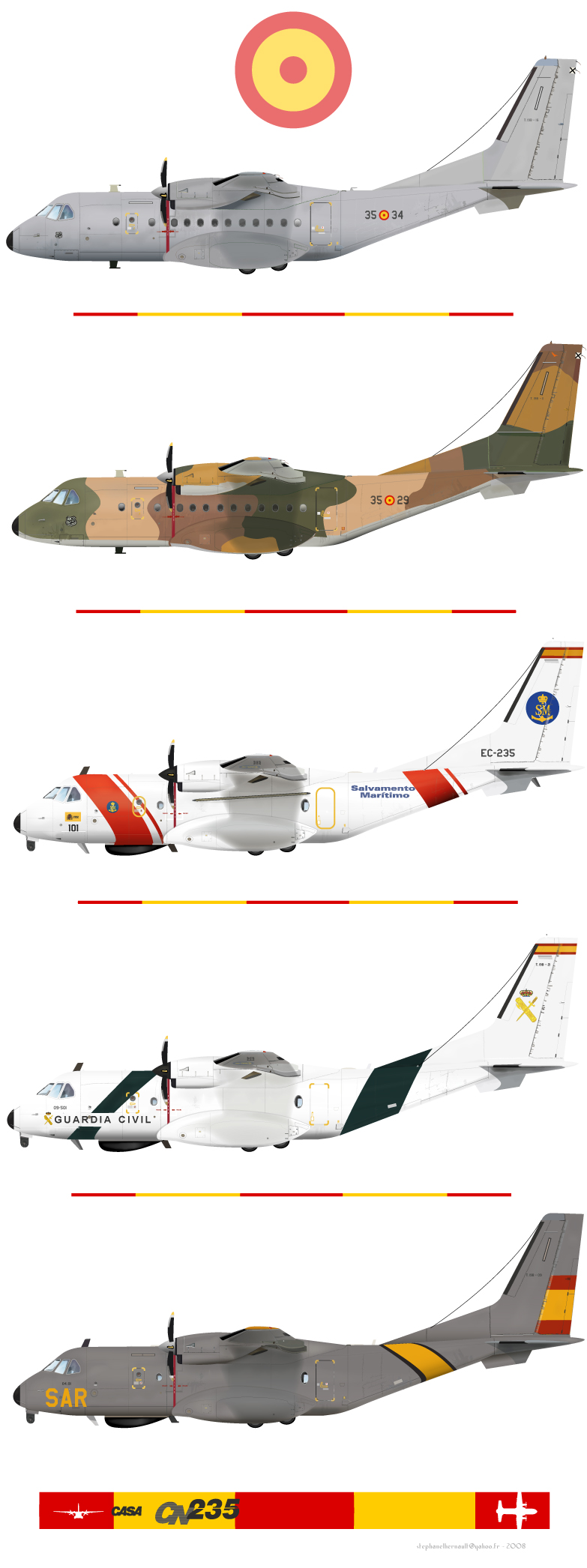 civil aviation act 1988 pdf