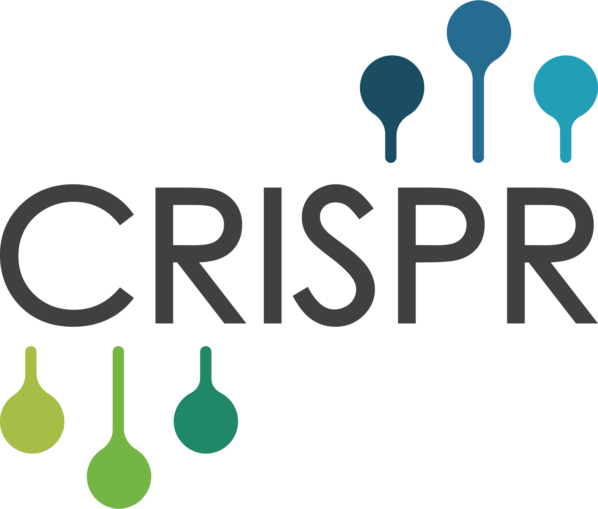 Image result for crispr