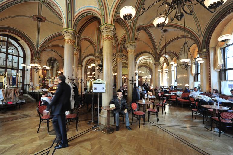 File:Cafe central wien vienna philipp von ostau.jpg