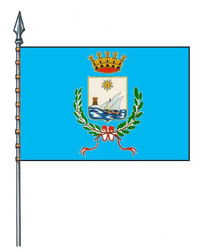 Camogli Wikipedia