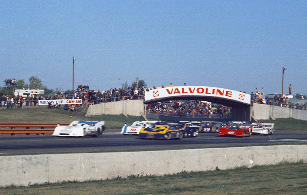 Edmonton International Speedway - Wikipedia