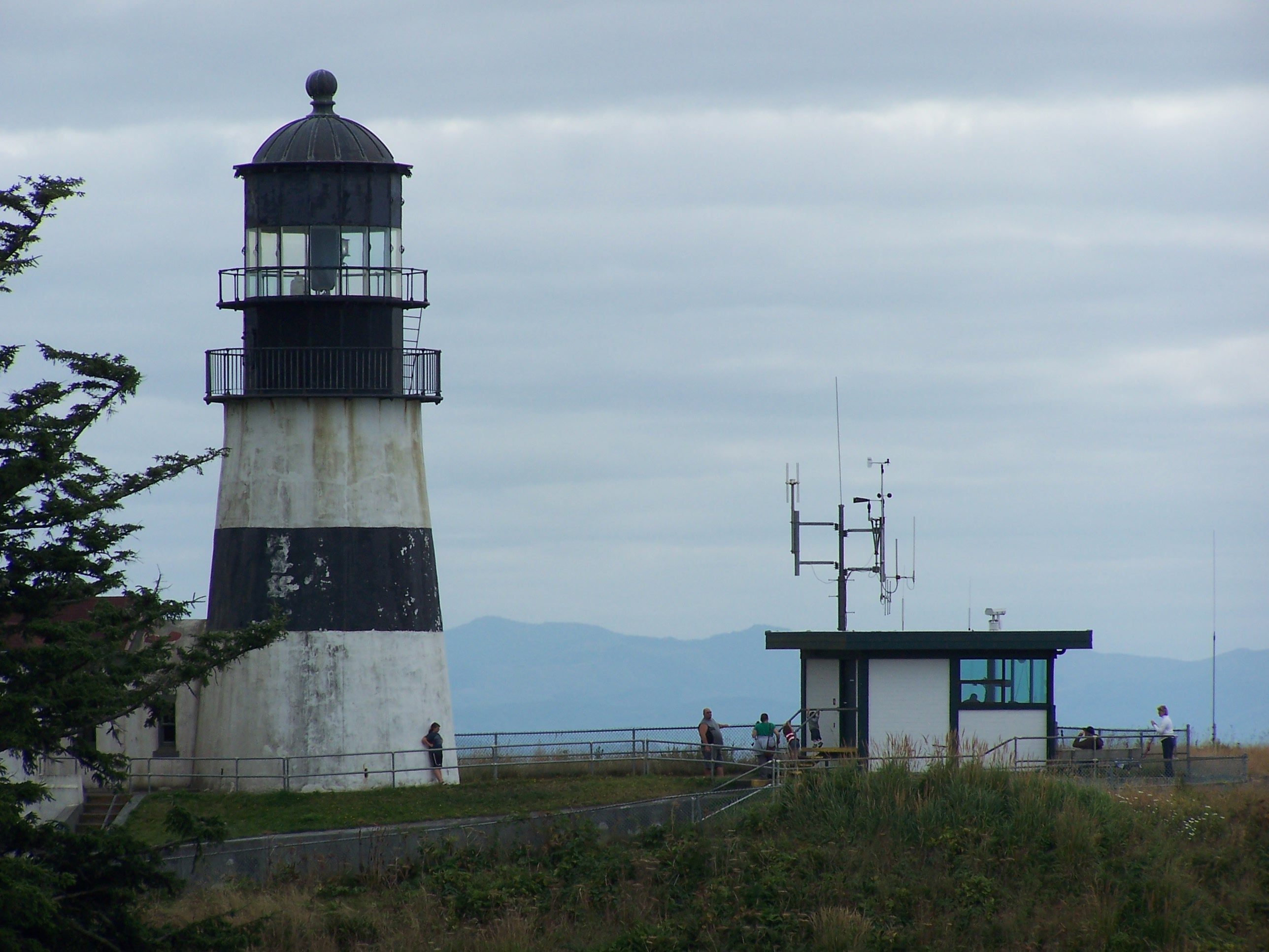 map of the oregon coast with File Cape Disappointment Lighthouse on ViewImage also Followme Tandem Coupling as well 6887823804 moreover 7319780 moreover Tillamook 20Bay.