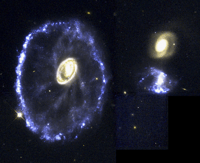 File:Cartwheel-galaxy.jpg