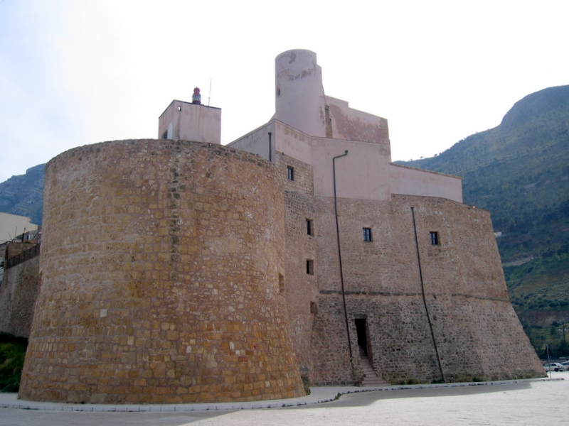 Castellammare01.jpg