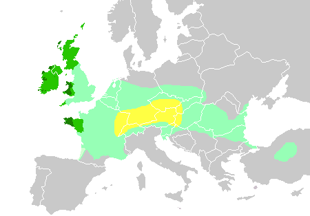 Celts_in_Europe_1000_BC.png
