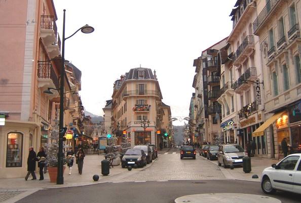 Appart Dijon