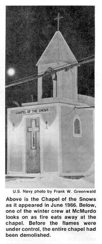 Chapel of snows.jpg