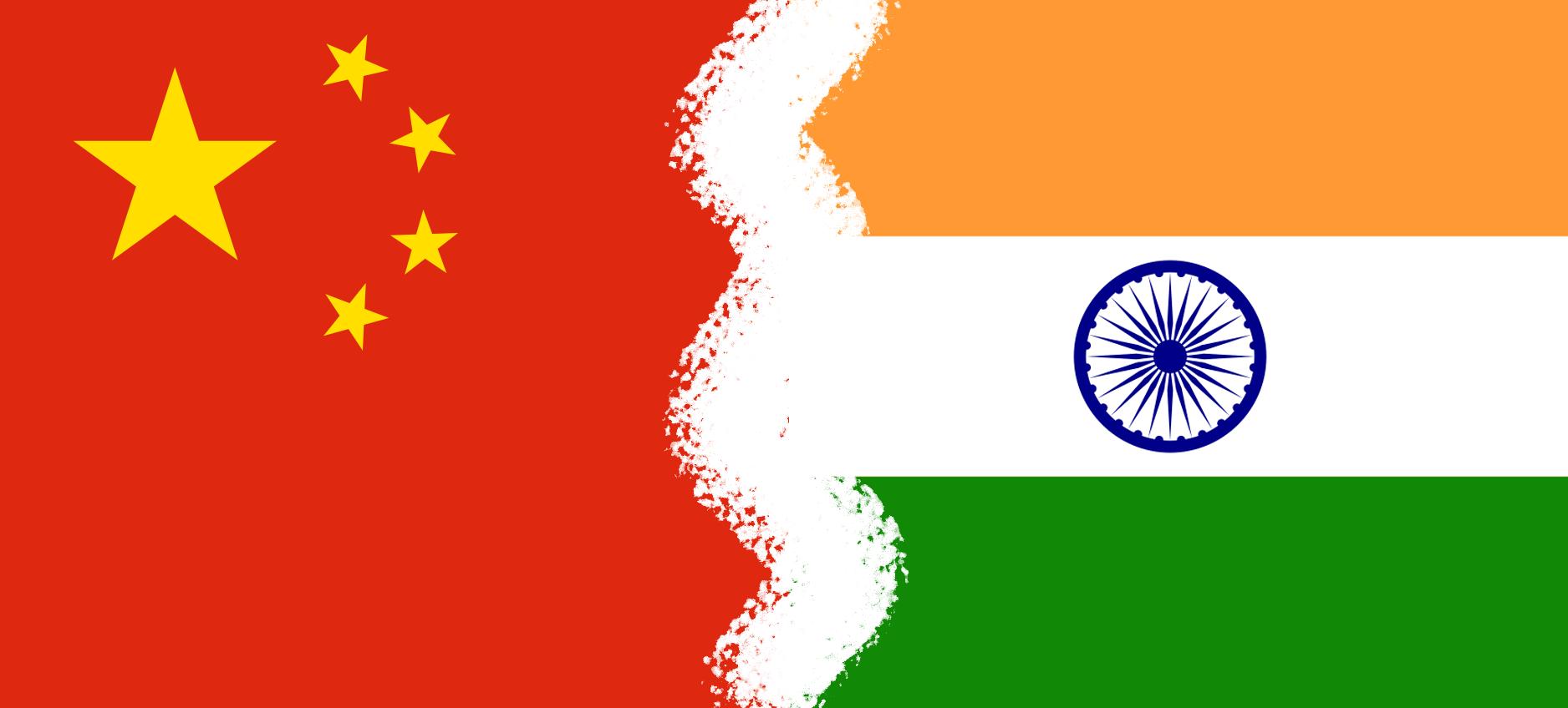File:China-india.png - Wikimedia Commons