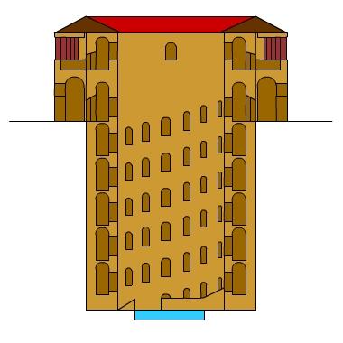 File:Cisternone di Torino.jpg